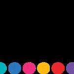 sae-logo-black-icons - Copy (2).png
