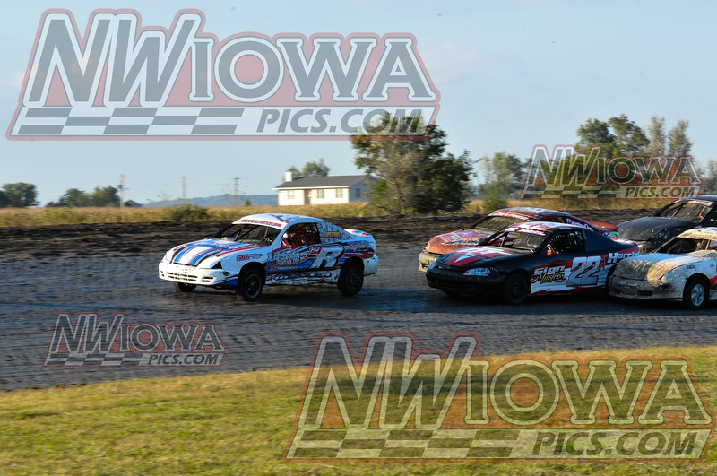 9/20/2015 Iron Cup