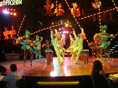 Cuba vacations 2010