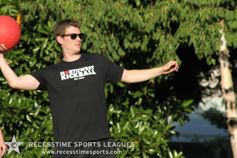 Recesstime_Portland_Kickball_20120716_3564.JPG