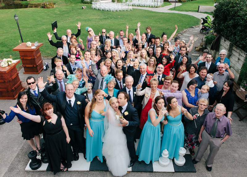 Adam & Katies Wedding (588 of 1081).jpg