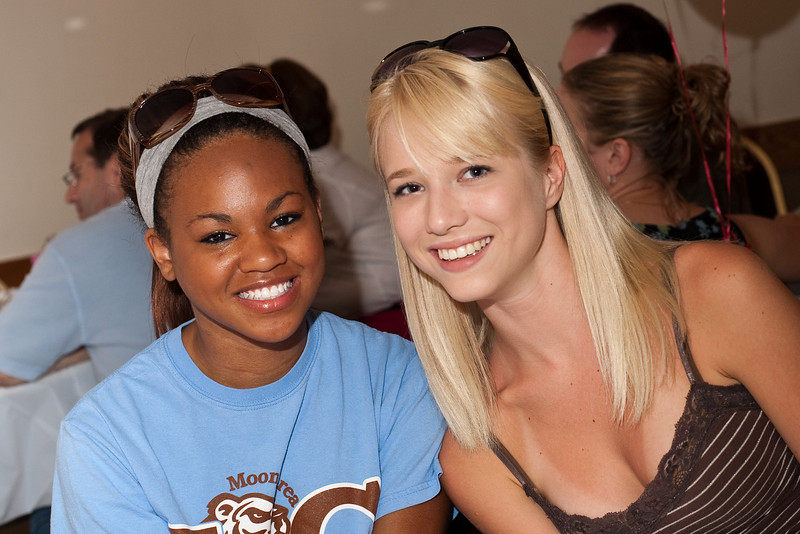 D_MikaylaGradParty-75.jpg