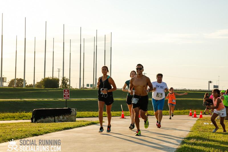 National Run Day 5k-Social Running-2572.jpg