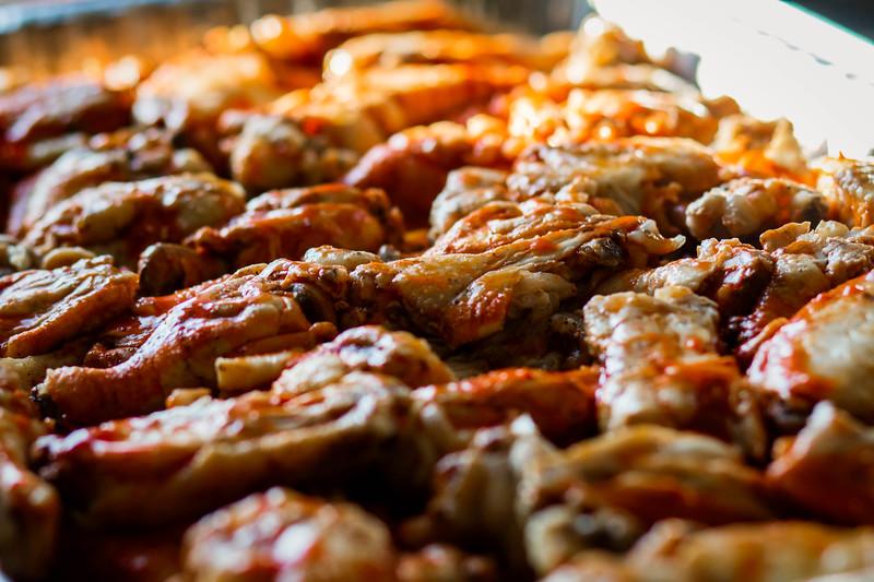 Shakina food-28.jpg