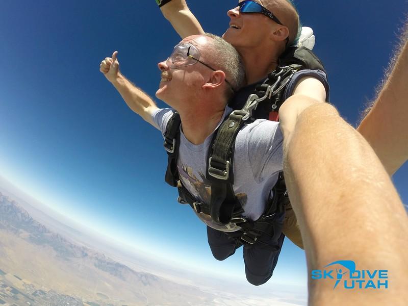 Brian Ferguson at Skydive Utah - 49.jpg