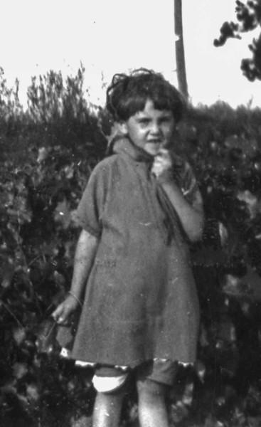 1926_Kay_2.jpg