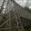 Bridge Nik Software