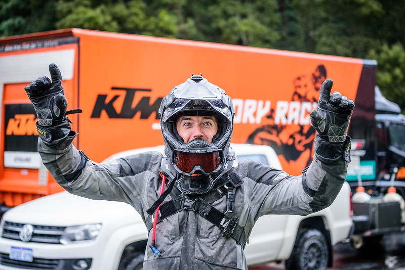 2019 KTM Australia Adventure Rallye (344).jpg