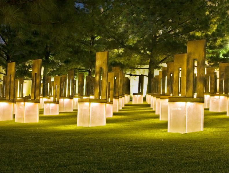 OKC Memorial chairs.jpg
