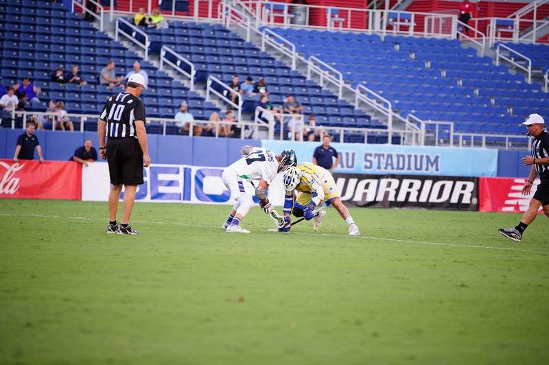 Florida Launch vs Chesapeake Bayhawks-8971.jpg