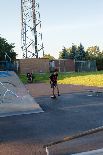 Skateboard-Aug-6.jpg