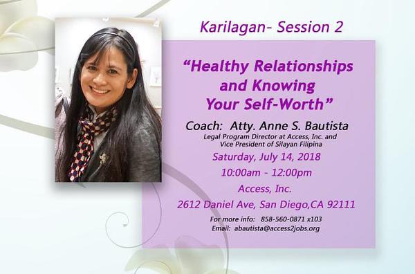 Session #2a - Anne Bautista.jpg