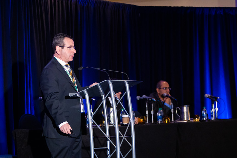 111619 Evolution Miami IR Conference-225.jpg