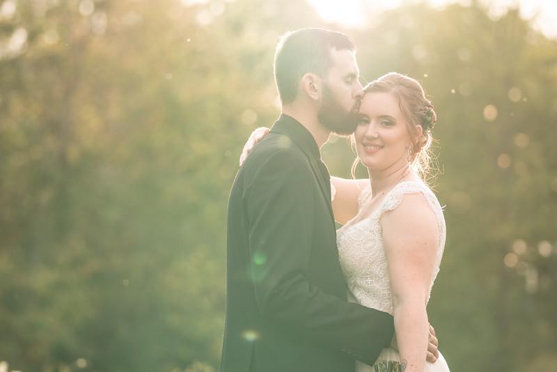 rustic_ohio__fall_barn_wedding-340.jpg