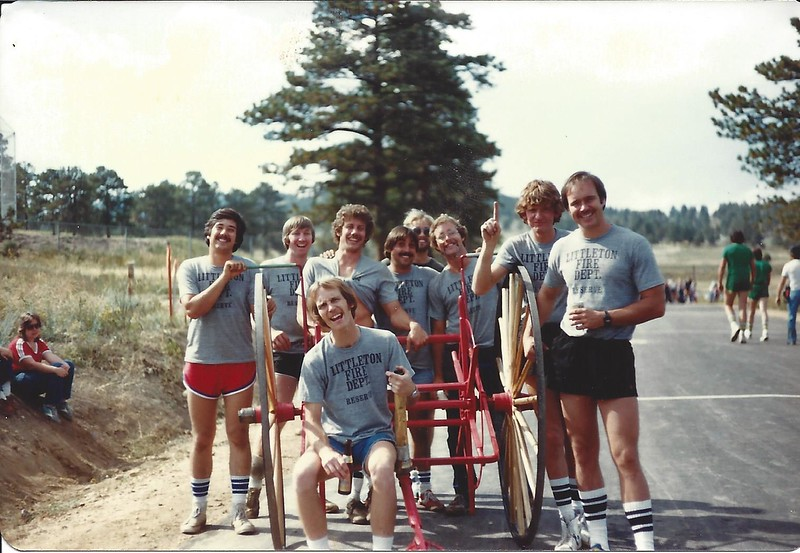 Hose Cart Race by Littleton Volunteers at Evergreen.jpg