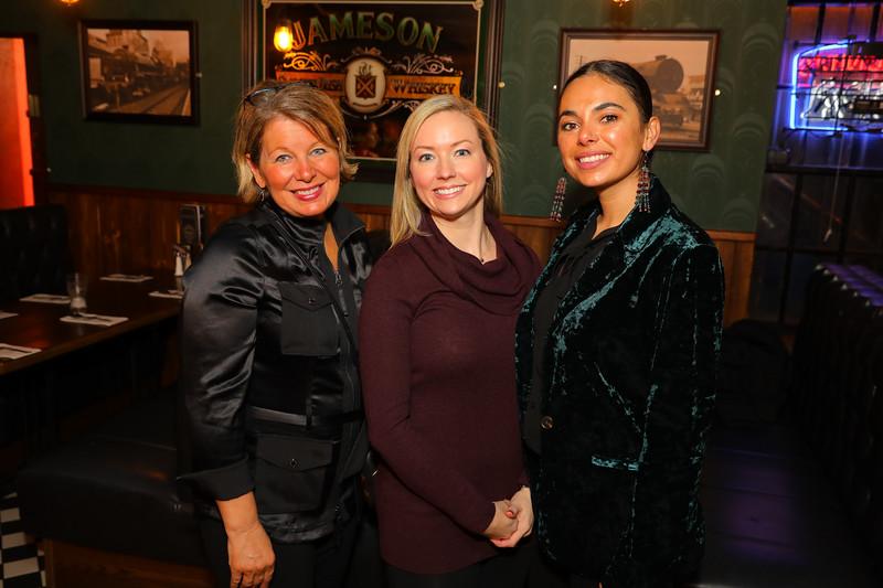 1.14.20WH&RPresidentsClub_Ireland-9042.jpg