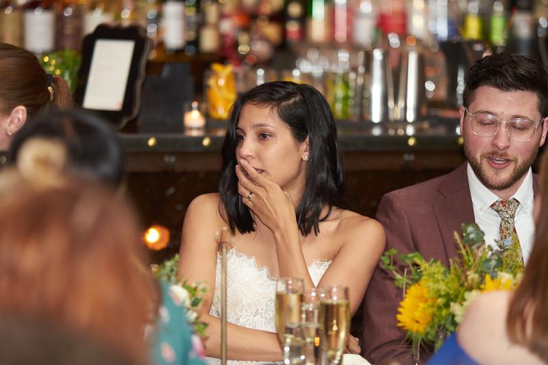 James_Celine Wedding 0824.jpg