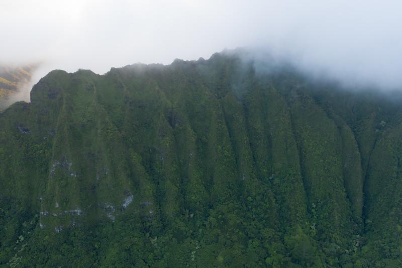 -Hawaii 2018-hawaii 10-8-18192739-20181008.jpg