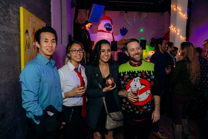 2019-12-06_OhSnapVisuals_CrunchyRoll_HolidayParty_CARD2_0044.jpg