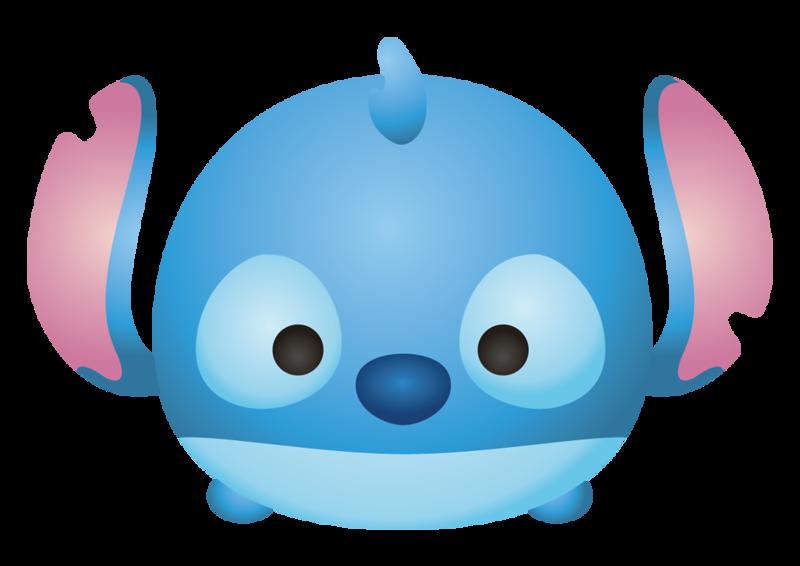 Lilo & Stitch_Stitch.png