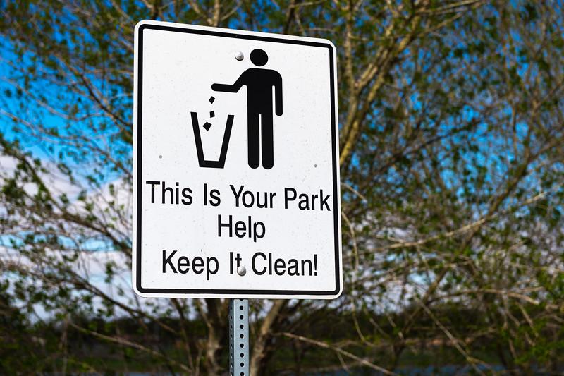 PISD Parks Clean Up_052.jpg