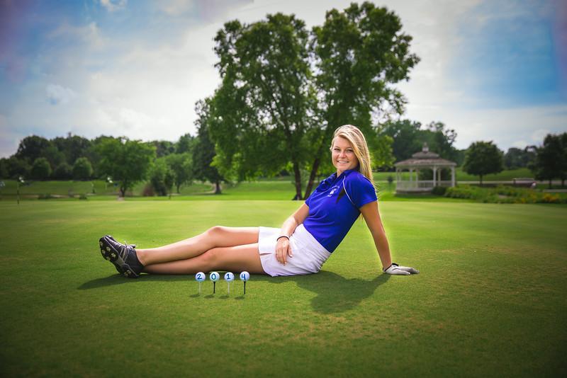 Macaleh Golf 2014-46.jpg