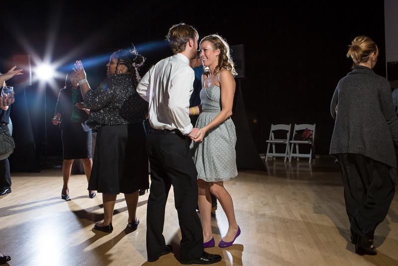 Wedding - Thomas Garza Photography-611.jpg