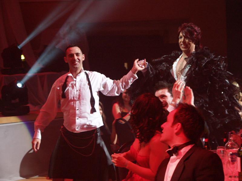 Awards 2007-336.JPG