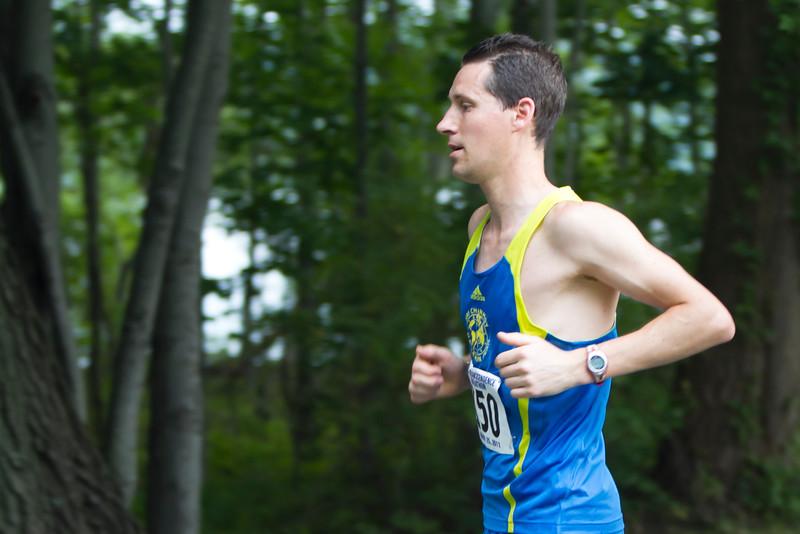 marathon11 - 085.jpg
