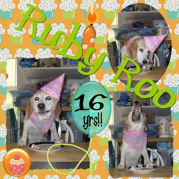 -BeagleBirthday2011-004-Page-5.jpg