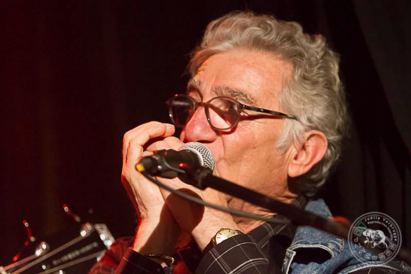 JV - Austin Blues Band - 093.jpg