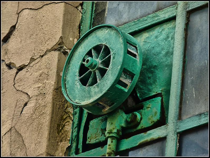 2010-06-Terracina-026.jpg