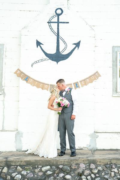Robison-Wedding-2018-386.jpg