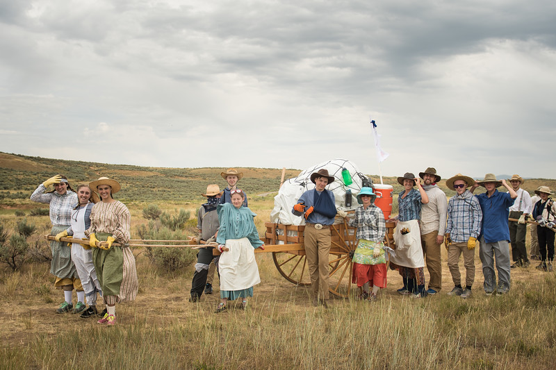 rodeo-158.jpg