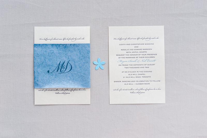 20130224-InkPetals_WedInvites-6042.jpg
