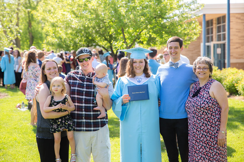 Graduation-531.jpg