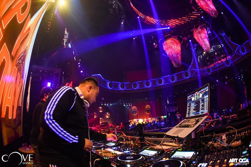 DJ Puffy at Cove Sept 14, 2019 (34).jpg