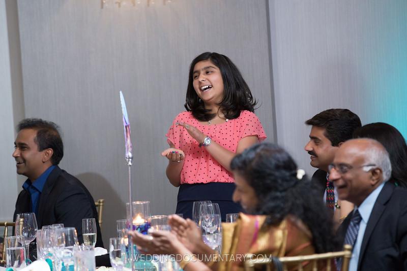 Sharanya_Munjal_Wedding-1262.jpg