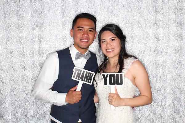 2017 Wedding Events