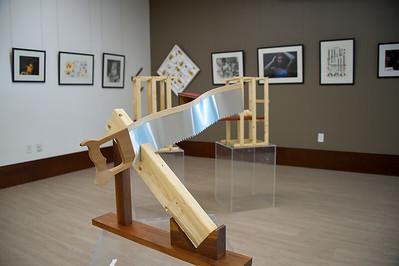 RSRCA Gallery 08-17-20