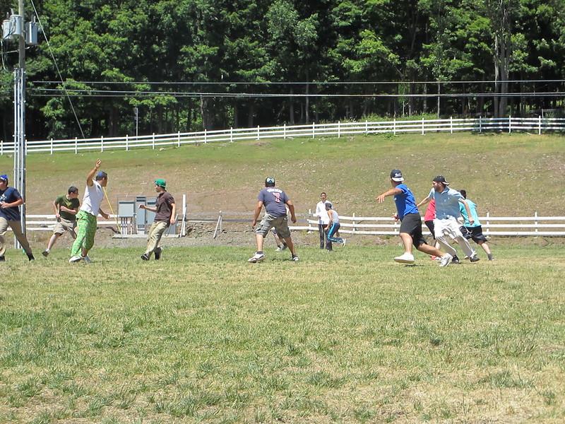 kars4kids_thezone_camp_boys_football (83).JPG