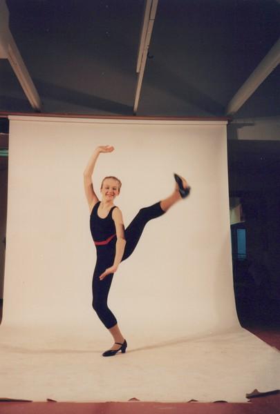 Dance_1408.jpg