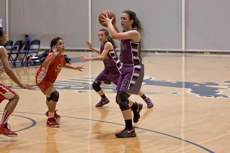 Basketball Tournament (196 of 232).jpg