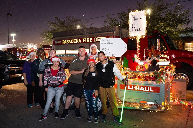 Holiday Lighted Parade_2019_002.jpg