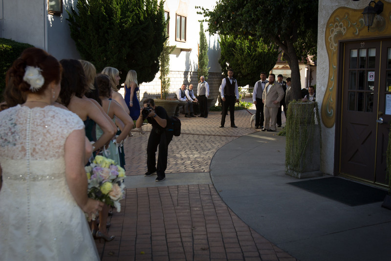 wedding-receptions-oldworld-huntington-beach-0907.jpg