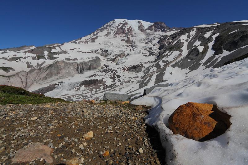 Mt. Rainier NP - Aug 201014.JPG