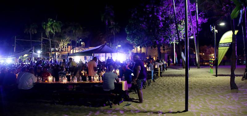 Beach party -a6477 (16).jpg