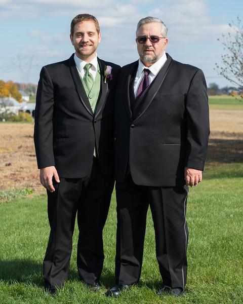 groomsmen-62.jpg