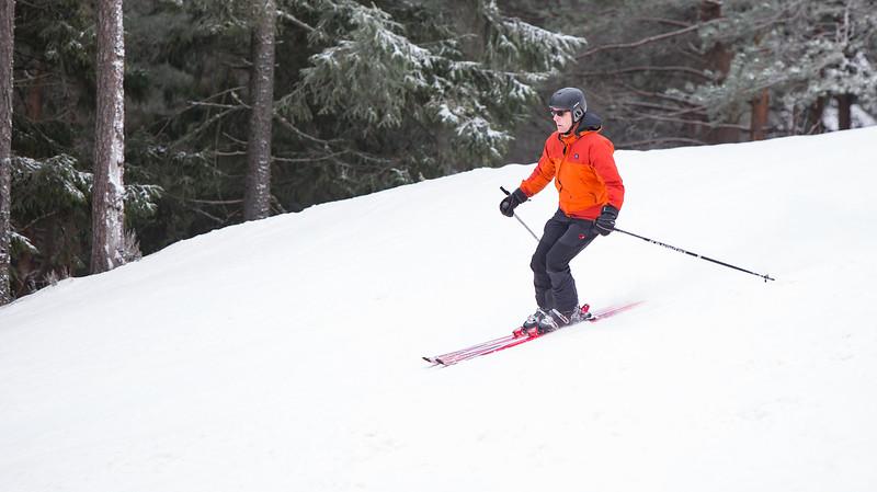 Skieferiedag4-4.jpg