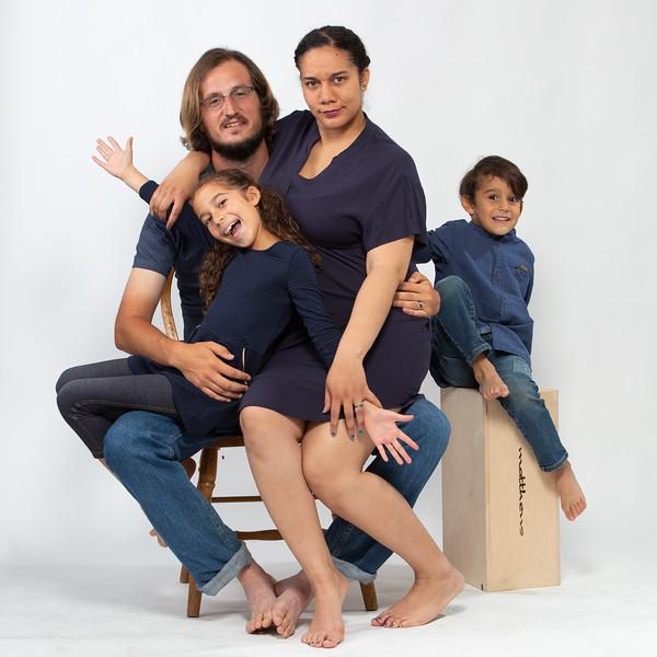Chantelle&FamilyMark_Blu-007.jpg